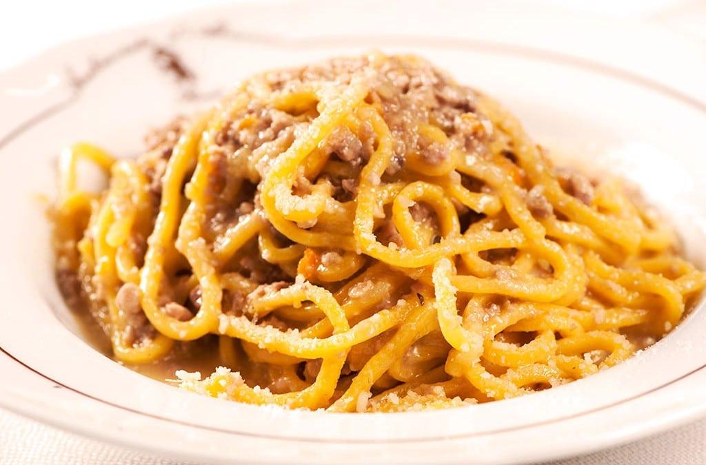 carbonara, pasta alla carbonara, ristoranti di roma, ristoranti a roma, mangiare a roma, ristorante di roma