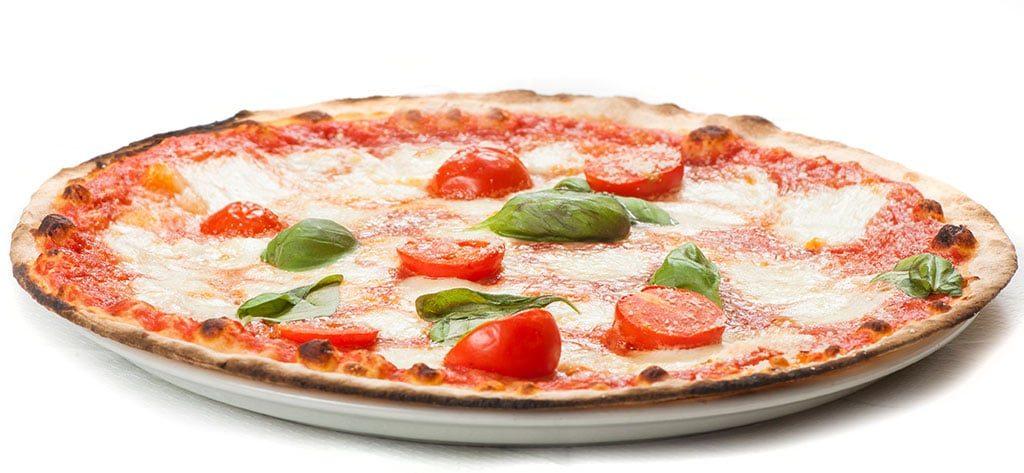 pizza buffalo bill, pizzeria, pizzeria a orma, ristoranti di roma, mangiare a roma, pizzerie di roma