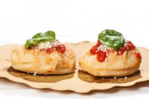pizzottelle fritte, ristorante a roma, mangiare a roma, ristoranti di roma, ristorante di roma, ristoranti a roma, antipasto