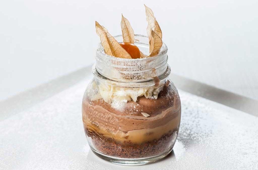 Cheesecake al Mou, ristorante karalis, dessert, dolce, ristoranti di Roma, ristorante di Roma, ristoranti a Roma, ristorante a Roma, mangiare a roma