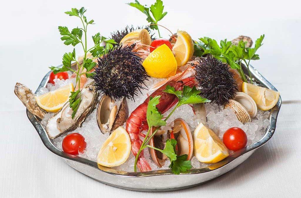 crudi di pesce, ristorante di pesce, pesce, ristorante sardo, cucina sarda, ristorante a roma, mangiare a roma, ristorante di roma, ristoranti di roma, ristoranti a roma, cucina sarda, mangiare sardo, mangiare pesce