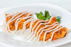 lasagna di pane Carasau, cucina sarda, cucina di mare, ristorante di pesce, ristoranti di Roma, ristoranti a roma, mangiare a Roma, ristorante di Roma
