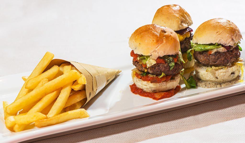 hamburger, ristorante a roma, ristorante di roma, mangiare a roma, cucina americana, ristoranti di roma, ristoranti a roma