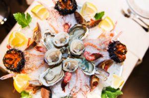 gran gala crudi di mare, crudi di mare, ristorante di roma, ristorante a roma, ristoranti di roma, ristoranti a roma, mangiare a roma, mangiare pesce, crudi di pesce